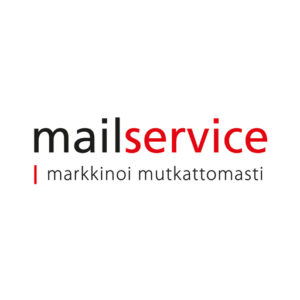 Mailservice