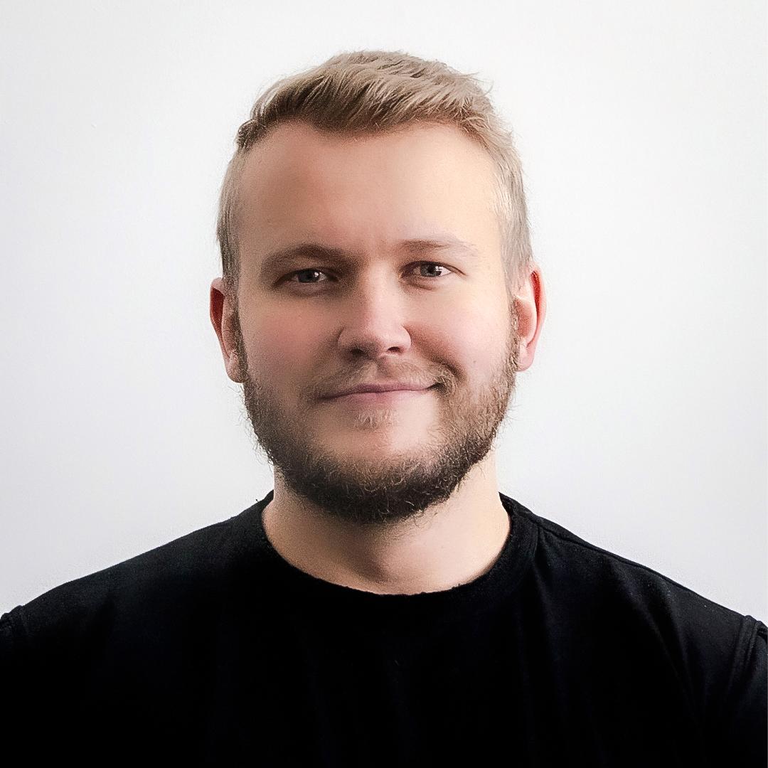 Ville Vainio